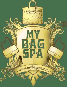 MyBagSpa
